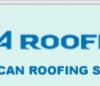 Front Desk Information Officer – East African Roofing Systems Ltd