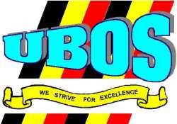 UBOS Jobs 2018 Statistics Jobs in Uganda 2018