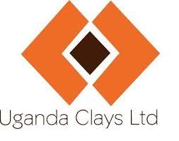 Uganda Clays Jobs