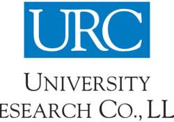 URC Uganda Jobs 2018 no experience jobs in uganda