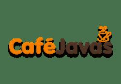 Cafe Javas Uganda Jobs