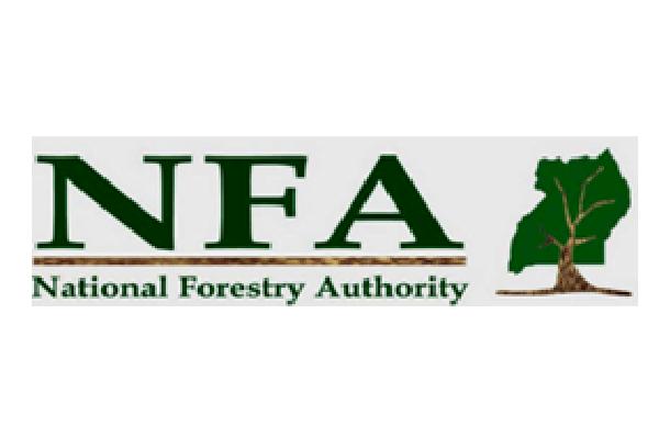 NFA Uganda Jobs 2020