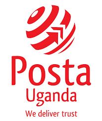 Posta Uganda Jobs 2018