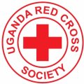 Uganda Red Cross Society Job Advert