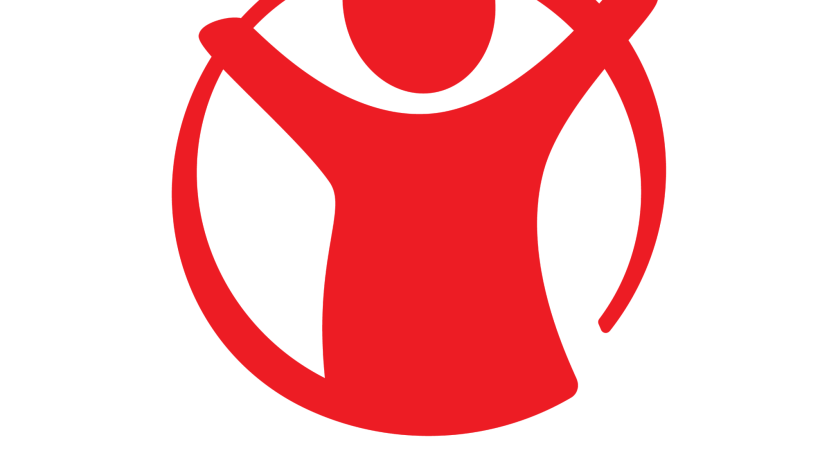 Save the Children Uganda Jobs 2021