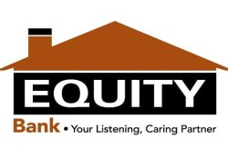 Equity Bank Uganda Jobs