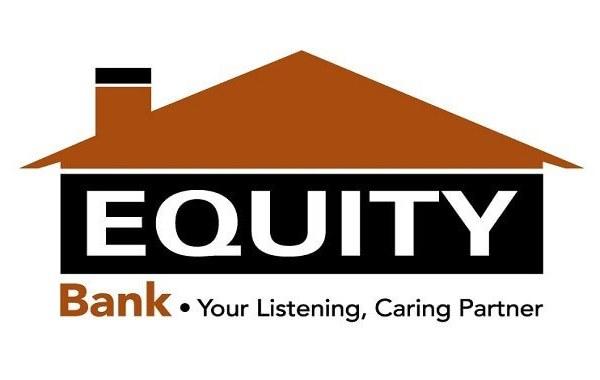 Equity Bank Uganda Jobs