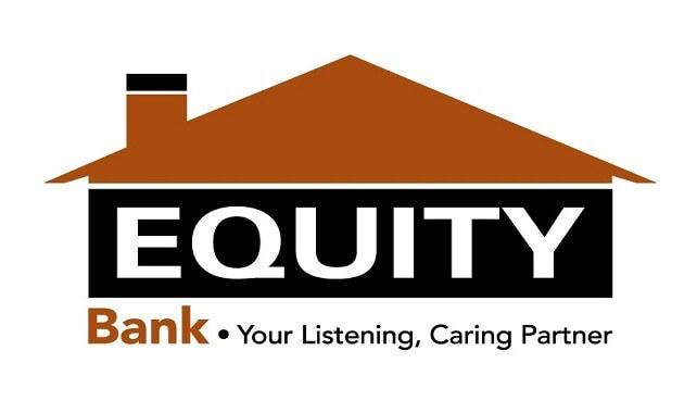 Equity Bank Uganda Jobs 2021