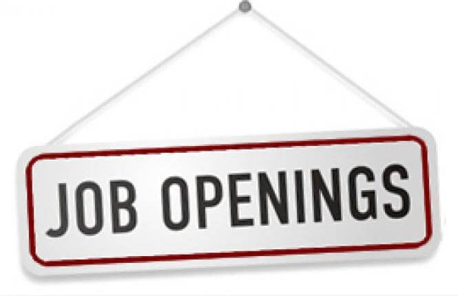 sales & marketing jobs uganda