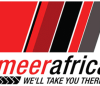 Sales Jobs in Uganda Today – No Experience O'Level Sales Administrator