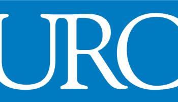 urc uganda jobs 10 no experience graduate paid data interns