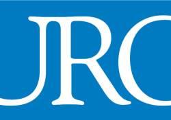 University Research Co LLC Uganda Jobs Data Entry Jobs In Uganda 2017
