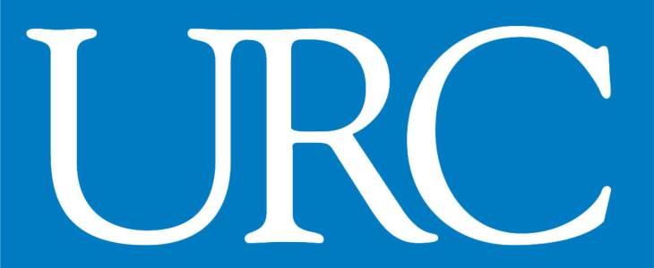 URC Uganda Jobs University Research Co LLC Uganda Jobs Data Entry Jobs In Uganda 2017
