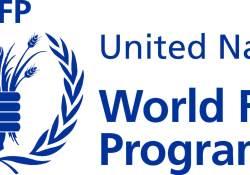 WFP Uganda Jobs 2018 UN Jobs in Uganda 2017
