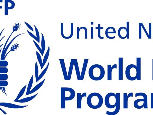 WFP Uganda Jobs 2020 UN Jobs in Uganda 2017