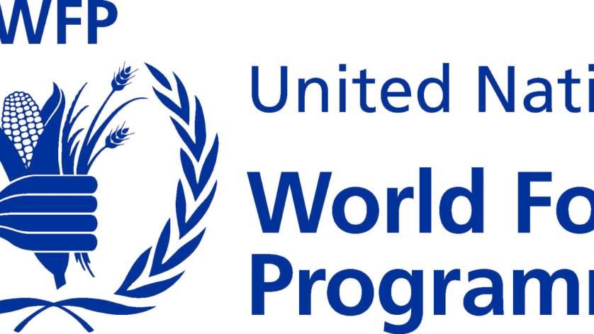 UN WFP Uganda Jobs 2021