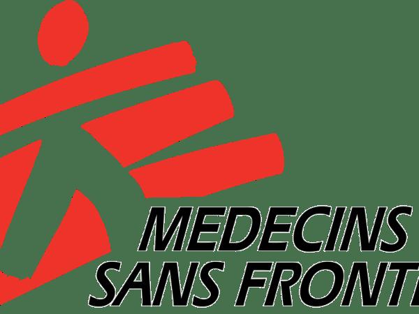 MSF Uganda jobs 2021