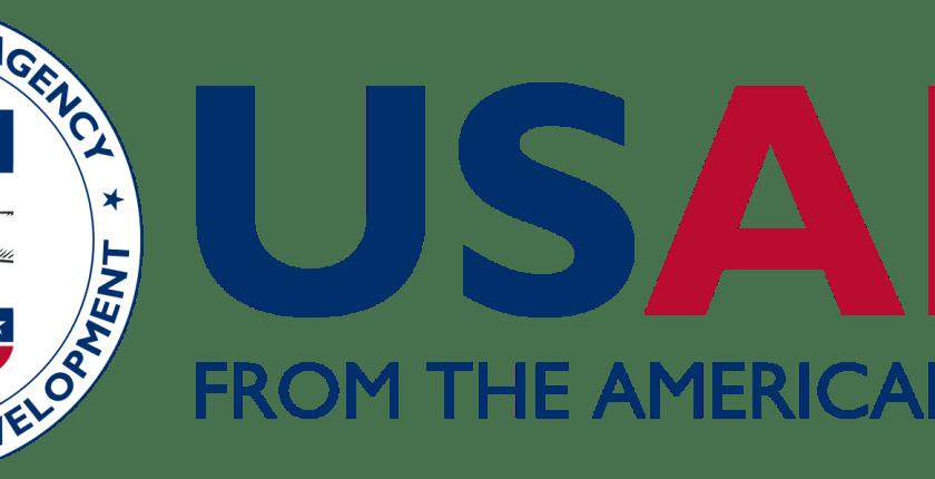 USAID Uganda Jobs Part Time Jobs in Uganda 2017