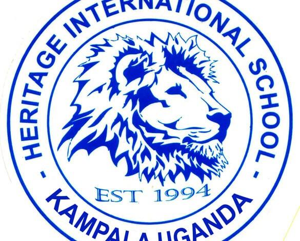 Heritage International School Jobs