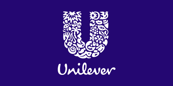 Unilever internship 2017 Uganda