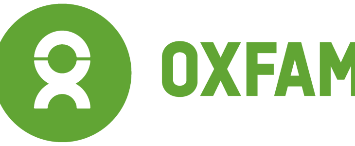 Oxfam Uganda Jobs 2017