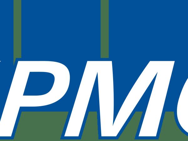 KPMG Graduate Recruitment 2018 2017 KPMG Uganda Jobs