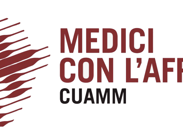 Mass Communication Uganda Jobs - Doctors with Africa Jobs