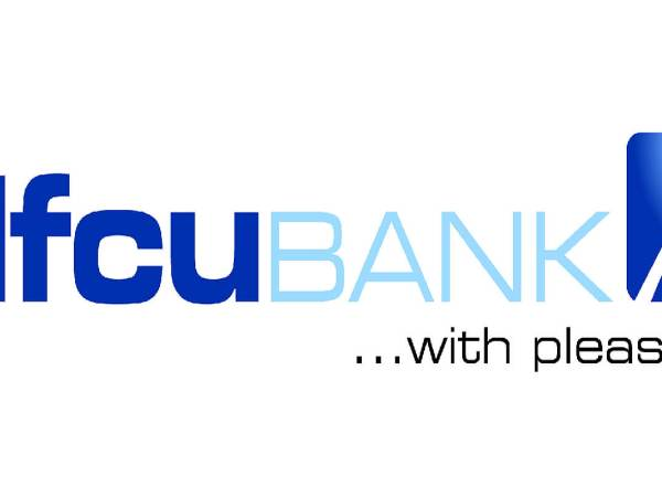 DFCU Bank Uganda Jobs 2021