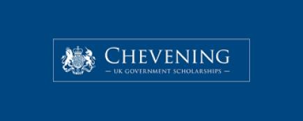 Chevening Scholarship For Ugandans 2017/2018 - FRESHER JOBS