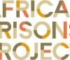 African Prisons Project Jobs – Health Volunteers