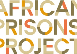 African Prisons Project Jobs