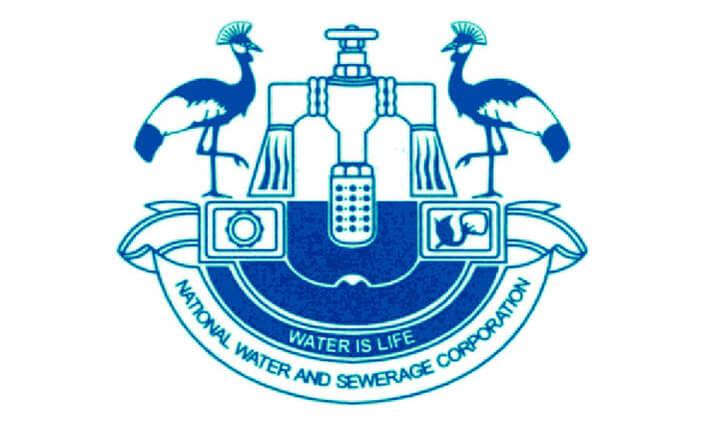 NWSC Uganda Jobs 2021