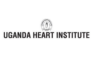 Uganda Heart Institute Jobs
