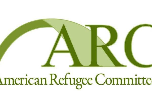 ARC Uganda Jobs 2019