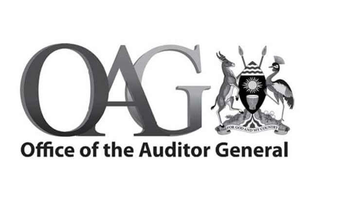 OAG Uganda Jobs 2021