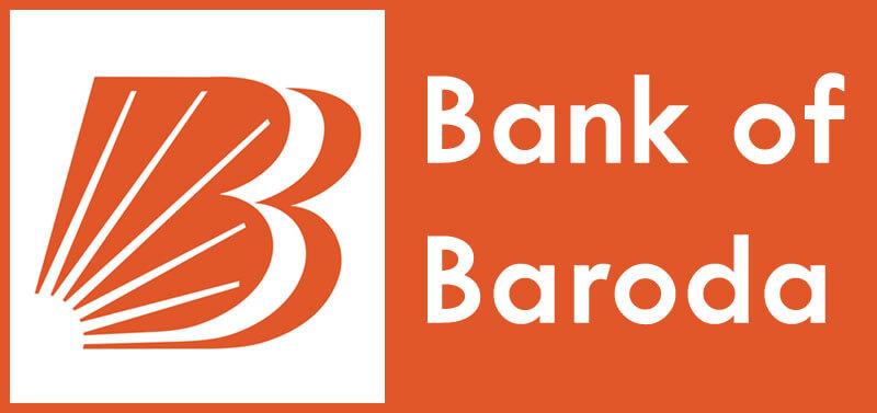Bank of Baroda Uganda Jobs 2021