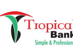 Tropical Bank Uganda Jobs