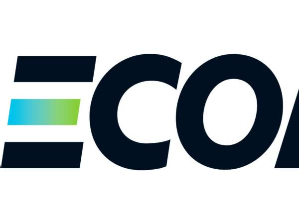 AECOM Uganda Jobs