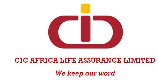 CIC Insurance Uganda Jobs 2018