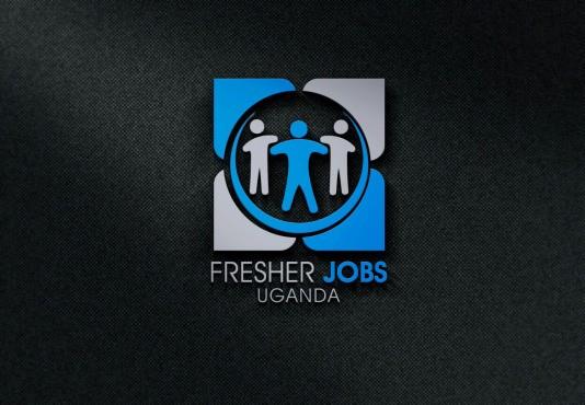 Fresher jobs uganda