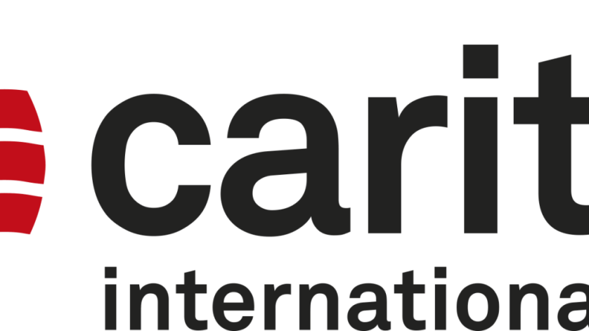 Social WorkJobs Uganda 2018 Caritas Uganda Jobs