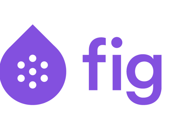 FIG Consult Limited