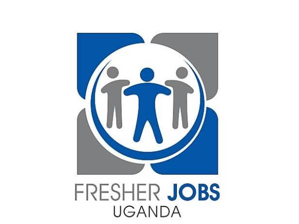 NGO Jobs in Uganda