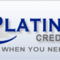Platinum Credit Uganda Jobs