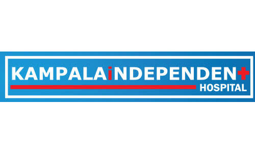 Kampala Independent Hospital Jobs