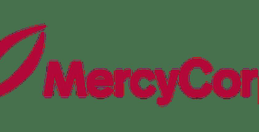 mercy corps uganda jobs
