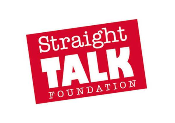 Straight Talk Uganda Jobs 2018