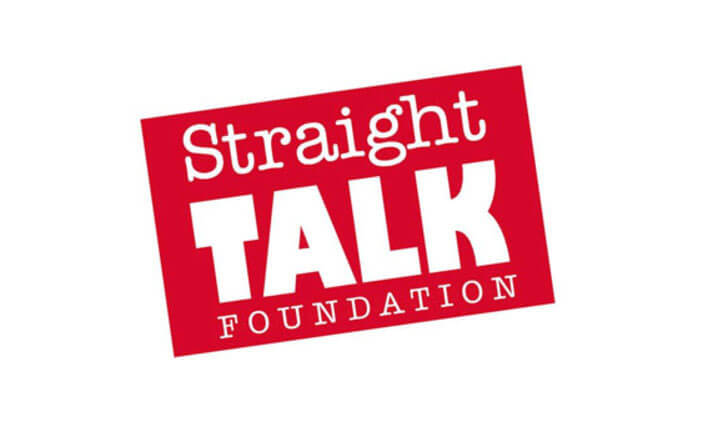 Straight Talk Uganda Jobs 2018