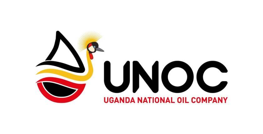 unoc uganda jobs