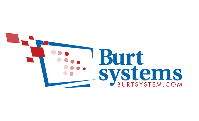 Burt Systems Jobs
